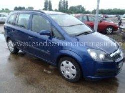 Airbag pasager Opel Zafira B | images/piese/100_dezmembrez-opel-zafira-b-16b-1-9cdti-vindem--tmmxok_m.jpg