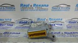 Calculator airbag Renault Laguna | images/piese/100_img_0032_m.jpg
