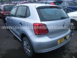 Spirala Volan Volkswagen Polo 1.2. (6r) | images/piese/101_943_17447052_2x_b_m.jpg