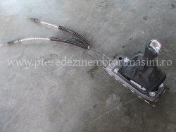 Timonerie cutie de viteza Skoda Octavia 2   images/piese/101_img_2291_m.jpg