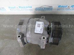 Compresor de clima Renault Laguna | images/piese/102_img_3922_m.jpg