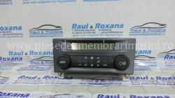 Display climatronic Renault Laguna | images/piese/104_img_0021_m.jpg