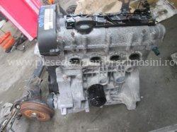 Capac culbutori Volkswagen Polo 9N | images/piese/104_img_0582_m.jpg