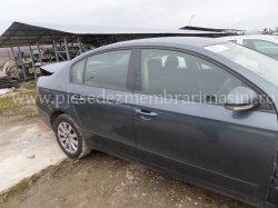 Pompa servo directie Volkswagen Passat | images/piese/105_sam_5253_m.jpg