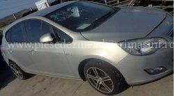 piese auto opel astra j 1.4b a14xer  | images/piese/106_dsc02936_m.jpg