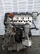 Motor Audi A6 2.0TDI | images/piese/107_sam_5236_m.jpg
