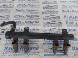 Rampa injectoare Skoda Fabia   images/piese/108_sam_7913_m.jpg