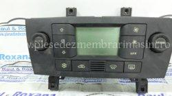 Display climatronic Fiat Stilo 1.2 | images/piese/110_img_0002_m.jpg