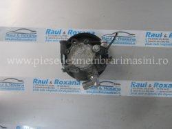 Pompa servo directie Mercedes C 220 | images/piese/111_img_6554_m.jpg