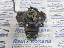 Pompa de inalta Fiat Doblo | images/piese/111_sam_5888_m.jpg