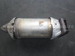 Catalizator FORD Mondeo 2.0tdci | images/piese/112_sam_3518_m.jpg