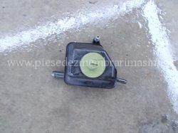 Vas ulei Volkswagen Golf 4 1.9tdi AJM | images/piese/113_dscn0857_m.jpg