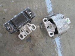 Suport motor Volkswagen Golf 4 | images/piese/113_img_8942_m.jpg