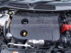 Pompa de ambreiaj Ford Fiesta | images/piese/115_m_m.jpg