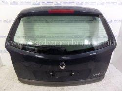 Hayon Renault Laguna | images/piese/117_sam_4883_m.jpg