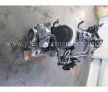 Motor Seat Leon | images/piese/118_motor-seat-leon-1.9tdi-asz_m.jpg