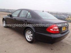 Polita portbagaj Mercedes E 220 | images/piese/119_m_m.jpg