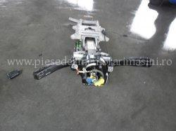 Maneta semnalizare SEAT Leon | images/piese/120_133_m.jpg