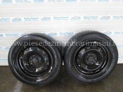 Janta Tabla Volkswagen Polo 9N   images/piese/120_img_3302_m.jpg