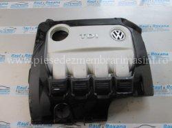 Capac motor Volkswagen Passat   images/piese/120_img_7502_m.jpg