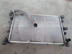 Radiator racire Ford Focus 1 | images/piese/122_img_3538_m.jpg