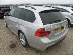 Unitate abs Bmw 320   images/piese/123_4493127_m.jpg