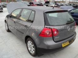 Compresor aer conditionat VOLKSWAGEN Golf 5 | images/piese/125_dezmembrari vw golf 5_m.jpg