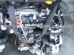 Pompa injectie FIAT Doblo 1.9 multijet | images/piese/126_fiat1_m.jpg