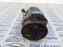 Compresor de clima Volkswagen Golf 4 | images/piese/126_sam_5951_m.jpg