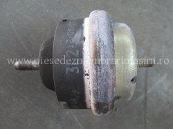 Tampon motor Peugeot 406 | images/piese/127_img_1113_m.jpg