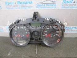 Ceas bord Renault Megane | images/piese/127_img_2102_m.jpg