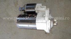 Electromotor VOLKSWAGEN Bora | images/piese/128_dsc08379_m.jpg