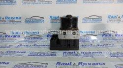 Unitate abs Renault Laguna | images/piese/131_img_0022_m.jpg
