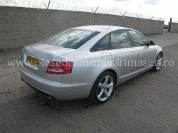 Racitor ulei Audi A6 3.0TDI   images/piese/132_34147964-10703257-26431612_m.jpg