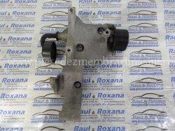 Suport compresor Skoda Fabia | images/piese/134_sam_5841_m.jpg