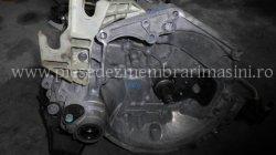 Cutie de viteza Citroen C3   images/piese/135_img_0030_m.jpg