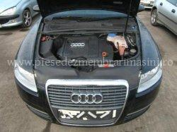 Injector diesel AUDI A6 2.0TDI | images/piese/136_a6 2.0tdi_m.jpg