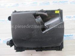 carcasa filtru aer Vectra C 1.9cdti z19dth | images/piese/136_img_0835_m.jpg