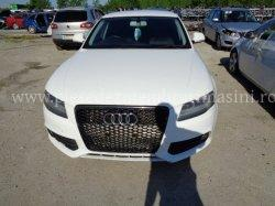 piese auto audi a4 2.0tdi cag an 2010 | images/piese/137_dsc01549_m.jpg