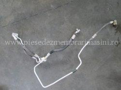Conducte clima Senzor Opel Astra H 1.7cdti   images/piese/137_img_3394_m.jpg