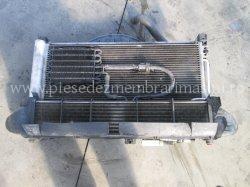 Radiator racire Mercedes C 220 | images/piese/138_img_9225_m.jpg