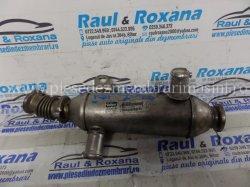 Racitor gaze Peugeot 407 | images/piese/140_sam_5645_m.jpg