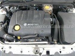 Pompa de ambreiaj Opel Vectra C | images/piese/144_8246315-73515693-98893663_m.jpg