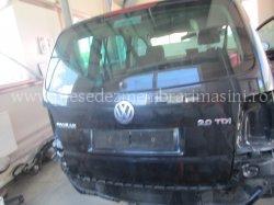 Hayon Volkswagen Touran | images/piese/144_img_1647_m.jpg
