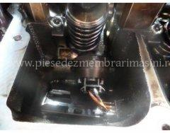 Injector diesel Skoda Fabia 1.9tdi | images/piese/144_injector-vw-golf-4-1.9tdi-atd-038130073aj_m.jpg