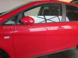 Macara geam Seat Altea | images/piese/146_img_4525_m.jpg