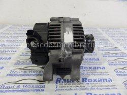 Alternator Peugeot 206 | images/piese/146_sam_4563_m.jpg