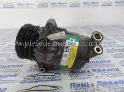Compresor de clima Opel Astra H | images/piese/146_sam_5712_m.jpg