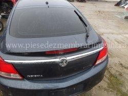 Termoflot Opel Insignia 2.0cdti | images/piese/146_sam_9385_m.jpg
