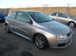 Scaun Fiat Stilo | images/piese/149_12672625-77047471-26643885_m.jpg